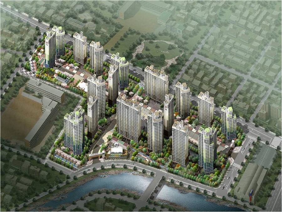 천안시-원성동-주택재건축정비사업_2010.jpg