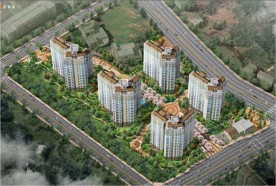 원주-점말지구-도시개발사업_2006.jpg